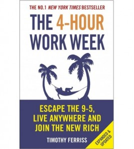 The 4-Hour Work Week by...