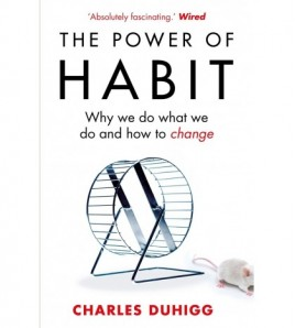 The Power of Habit by...