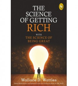 The Science of Getting Rich...