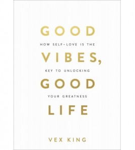Good Vibes Good Life by...