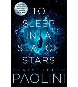 To Sleep in a Sea of Stars...