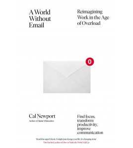 A World Without Email by...