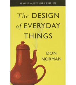 The Design of Everyday...