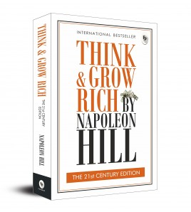 Think & Grow Rich by...