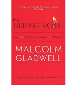 The Tipping Point by...