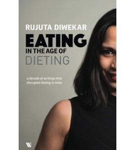 Eating in the Age of...
