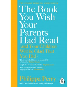 The Book You Wish Your...