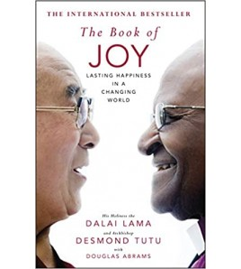 The Book of Joy Hardcover...