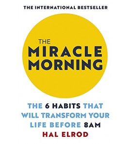 The Miracle Morning byHal...