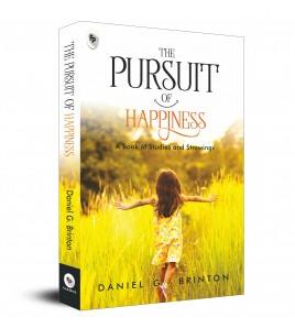 The Pursuit of Happiness by...