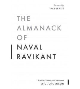 The Almanack of Naval...