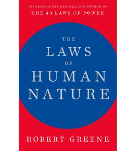 The Laws of Human Nature by...