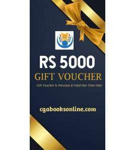gift-card-5000