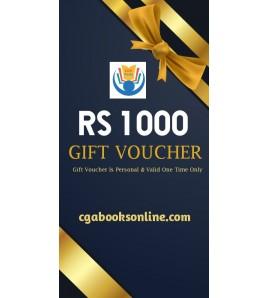 gift-card-1000