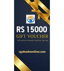 gift-card-15000
