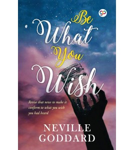 What You Wish Hardcover by...