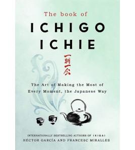 Ichigo Ichie by Francesc...