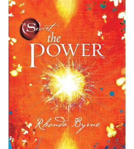 The Power Hardcover by...