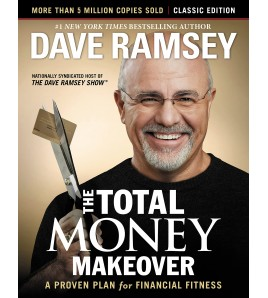 The Total Money Makeover by...
