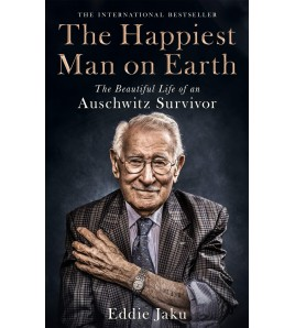 The Happiest Man on Earth...