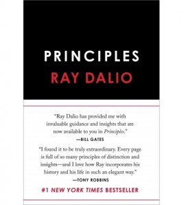 Principles (Hardcover) by...