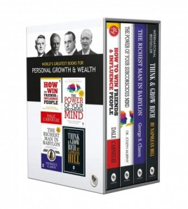 World's Greatest Books For...