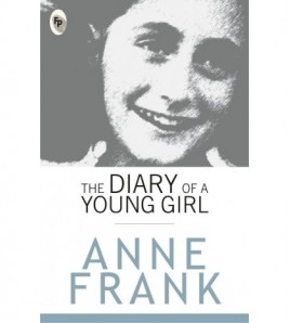 The Diary of a Young Girl...