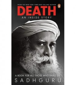 Death by Sadhguru