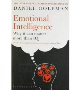 Emotional Intelligence by...