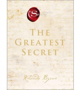 The Greatest Secret by...