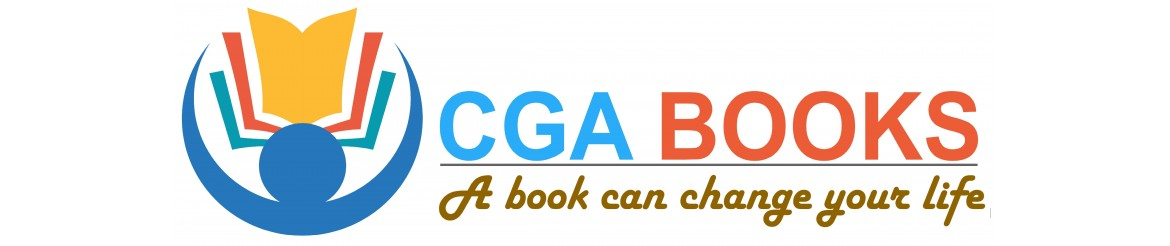 Buy best selling rewards books online | CGA Books